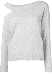 sweter vince